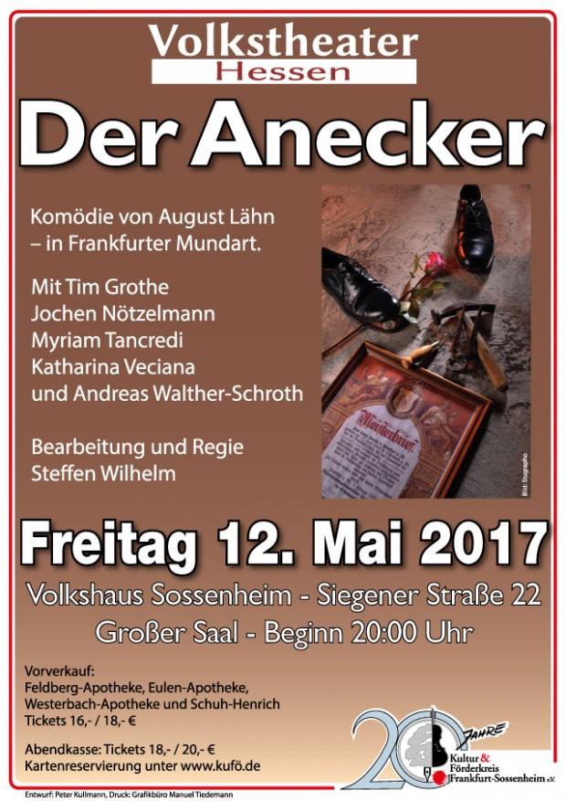 Der_Anecker_640px_Mai_2017_V4