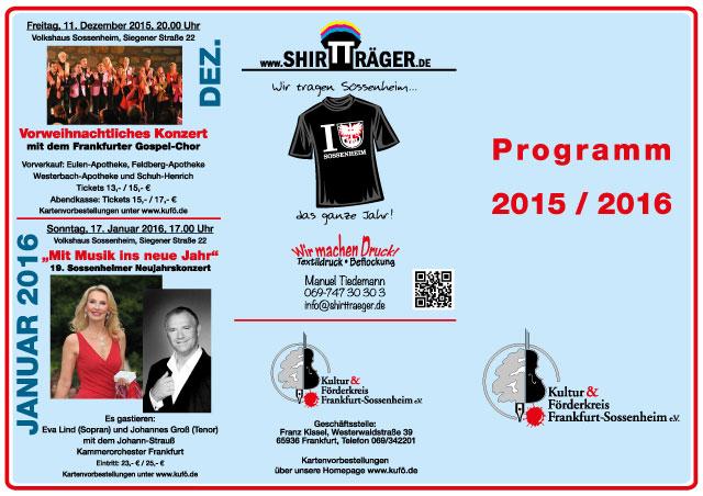 Jahresprogramm2015_2016_6Seiten_Flyer_V3_S2