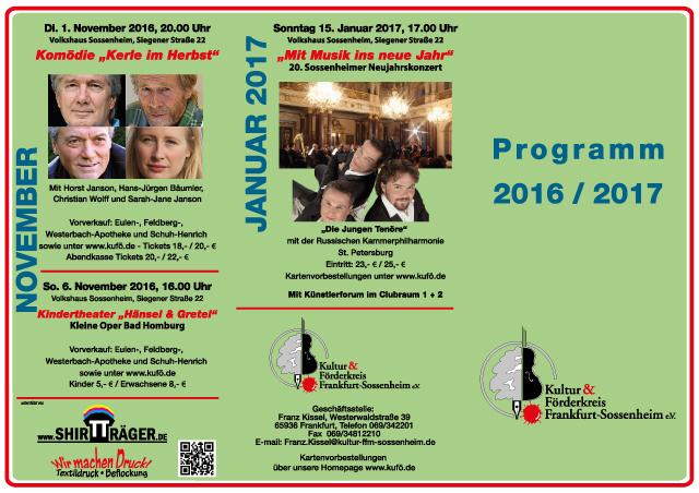 Jahresprogramm2016_2017_S2