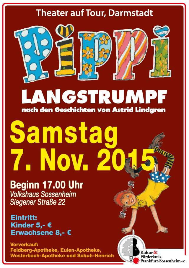 Kindertheater_Pippi_Plakat_640px_V1