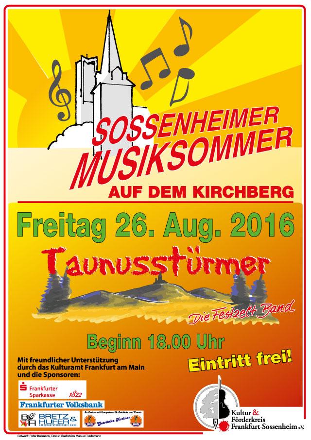 KuFo_Musiksommer2_Plakat_A1_V2_Pfade