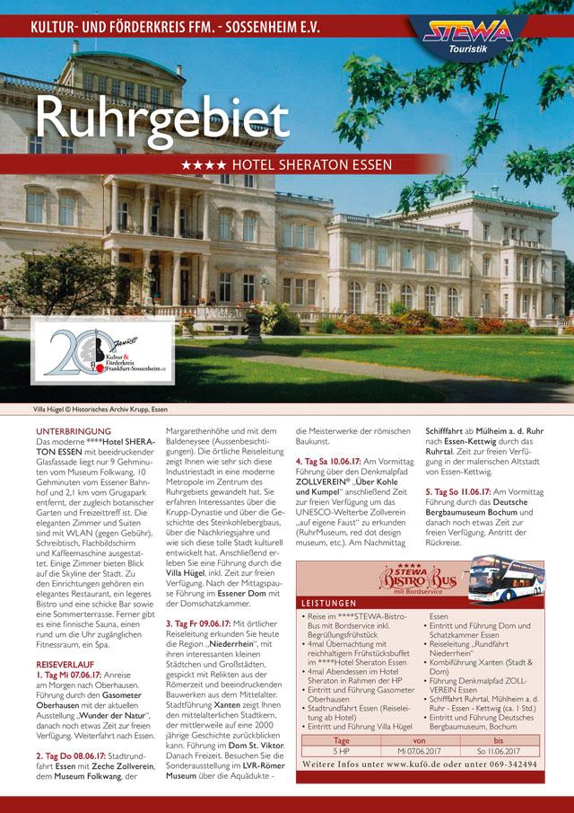 Kultur-und-Forderkreis-Sossenheim_neu