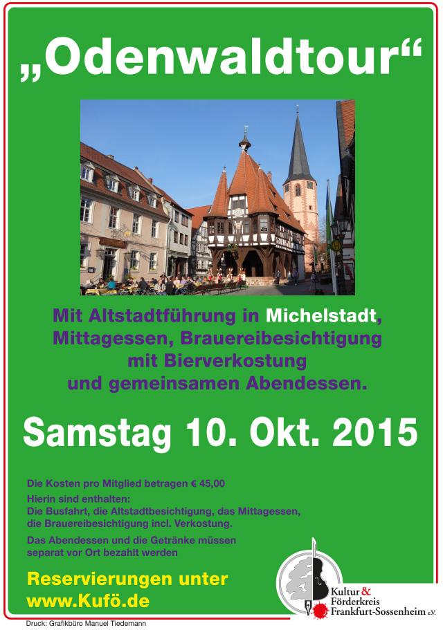 Odenwaldtour_2015_V2_Pfade
