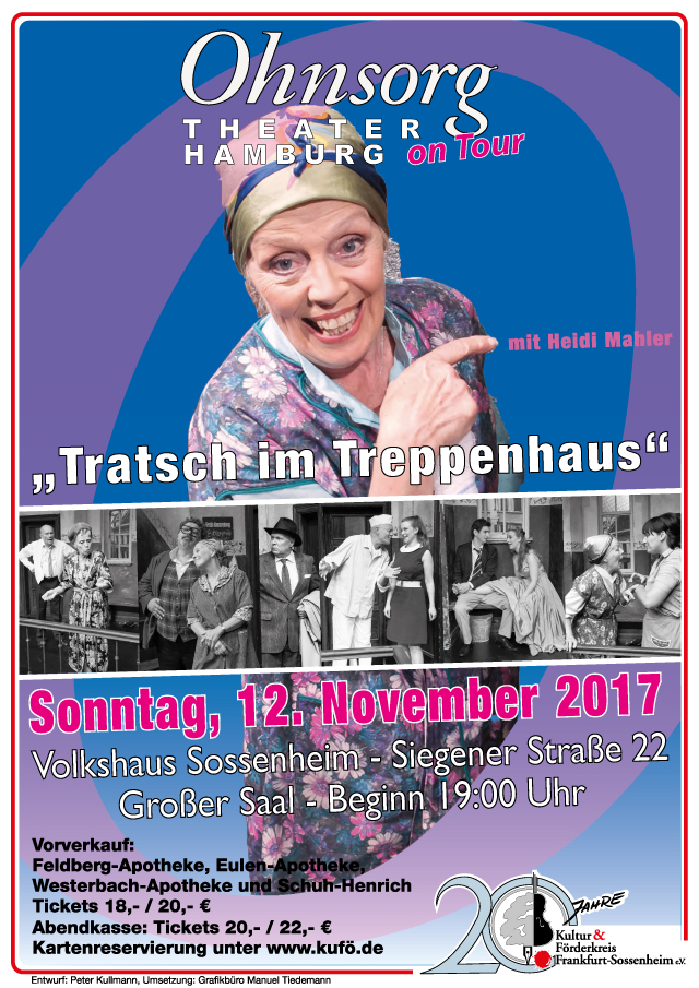 OhnsorgTheater_V2_Homepage