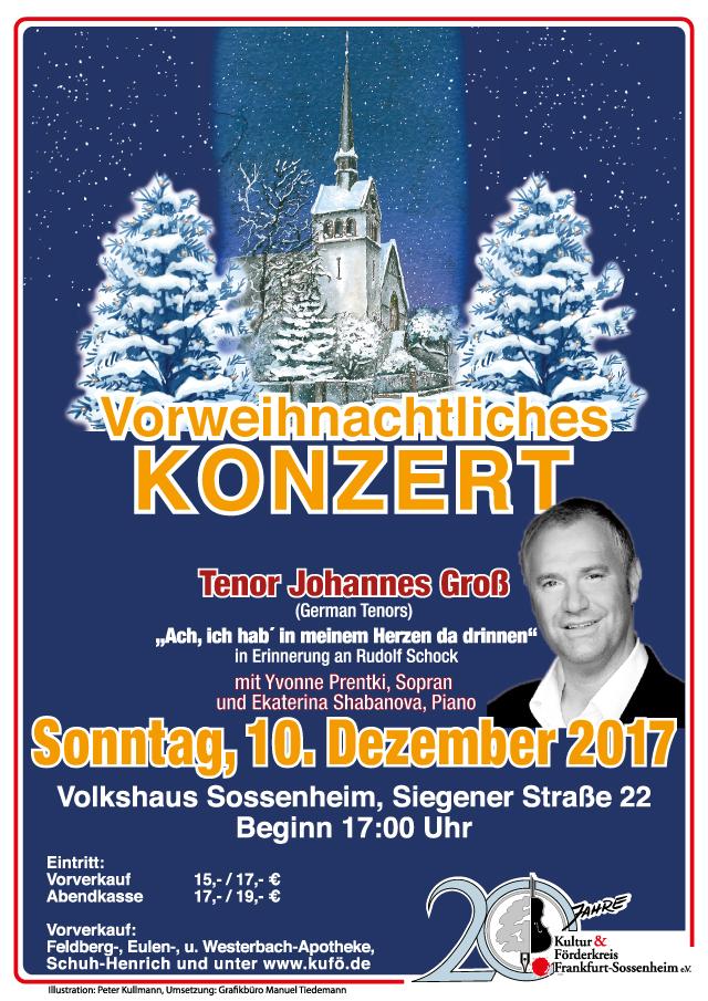 Vorweihnachtliches_Konzert_2017_Homepage_V2_Pfade