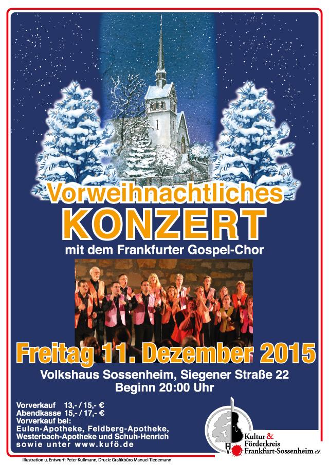 Vorweihnachtliches_Konzert_640px_Gospelchor