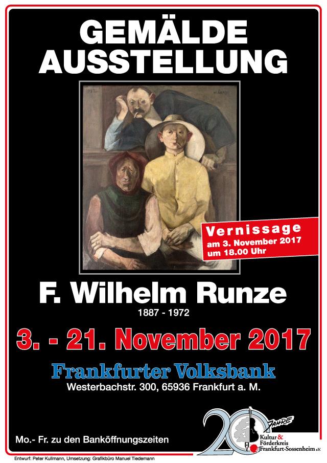 W_Runze_Vernissage__Homepage_V1