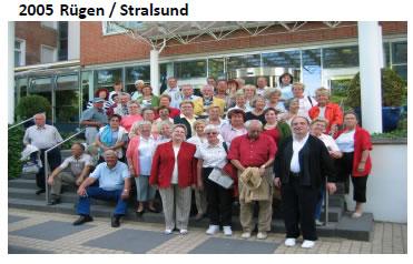 2005 Rügen Stralsund