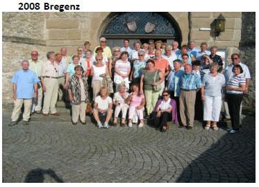 2008 Bregenz