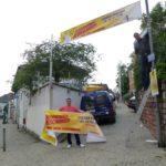 06 Banner I