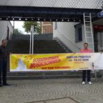 06 Banner II