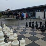 Schachsonntag 01