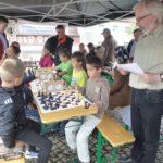 Schachsonntag 04
