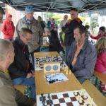 Schachsonntag 05