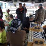 Schachsonntag 07