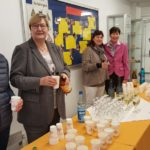 HDS Vernissage 01