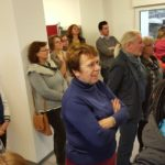 HDS Vernissage 10