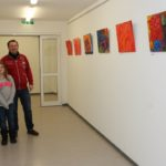 HDS Vernissage 19