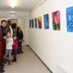 HDS Vernissage 21