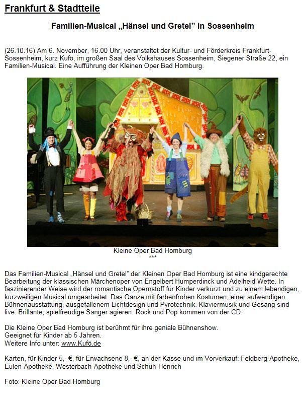 20161026-familien-musical-haensel-und-gretel-in-sossenheim-onlinemagazin-frankfurt-live