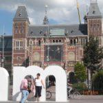 3-amsterdam-6