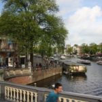 3-amsterdam-7