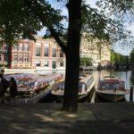 3-amsterdam-8