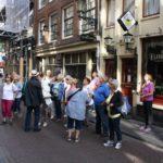 3-amsterdam-9