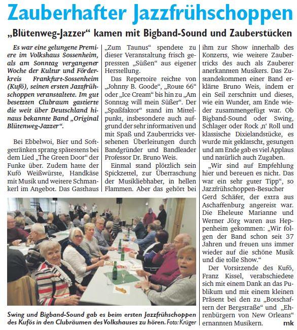 pressebericht-jazzfruehschoppen-sw-20-10-16