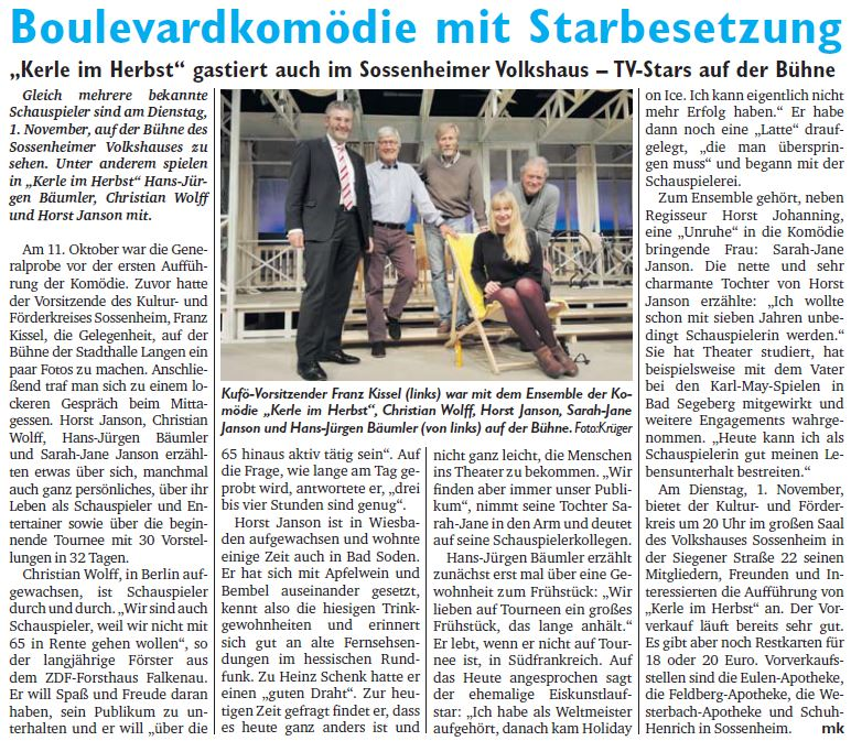 pressebericht-kerle-im-herbst-sw-20-10-16