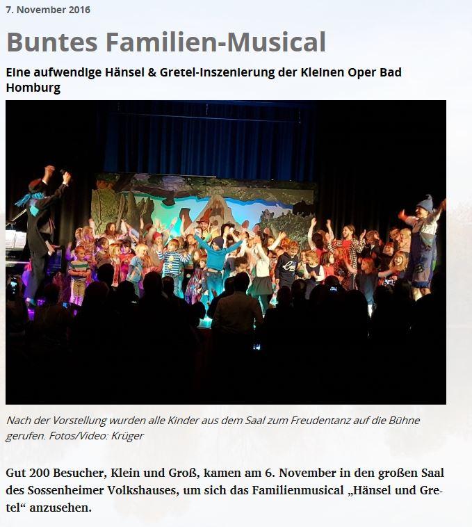 20160711-sossenheimer-wochenblatt-buntes-familien-musical