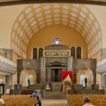 2.16 Synagoge